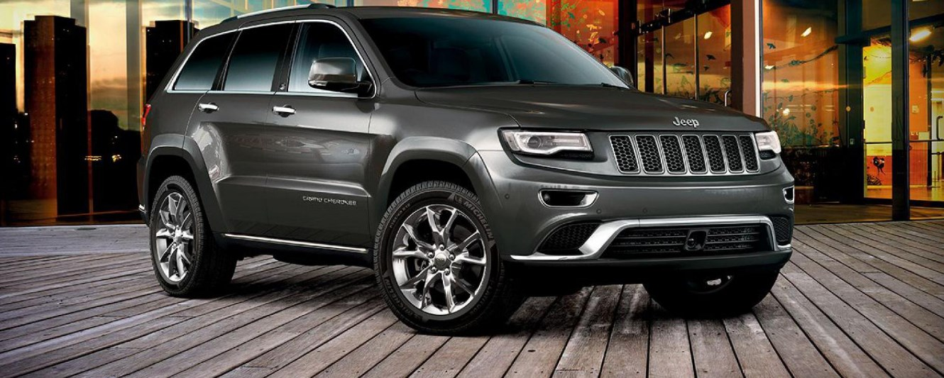 new 2022 jeep grand cherokee review, price, colors | new