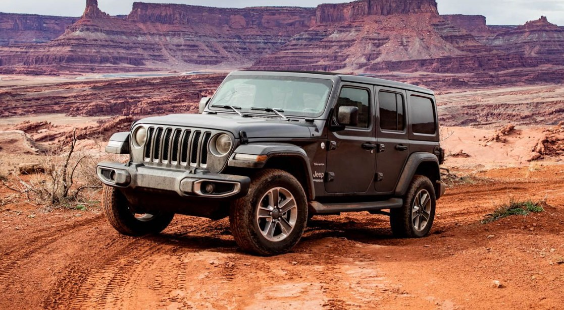 new 2022 jeep wrangler release date, engine, specs | new